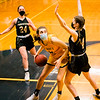 2 20 21 Bishop Fenwick at St Marys girls basketball 16