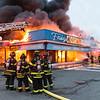 Sozio fire 7