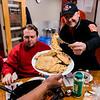 2 21 20 Saugus fire station dinner 9
