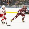 2 23 19 NEC all star hockey game 8