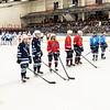 2 23 19 NEC all star hockey game 30