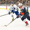 2 23 19 NEC all star hockey game 9
