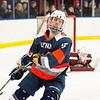 2 23 19 NEC all star hockey game 11
