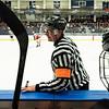2 23 19 NEC all star hockey game 22