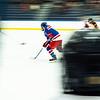 2 23 19 NEC all star hockey game 28