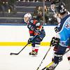 2 23 19 NEC all star hockey game 5