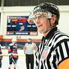2 23 19 NEC all star hockey game 24