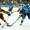 2 23 19 NEC all star hockey game 4