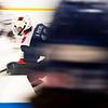 2 23 19 NEC all star hockey game 29