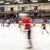 2 23 19 NEC all star hockey game 31
