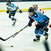2 23 19 NEC all star hockey game 1