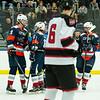 2 23 19 NEC all star hockey game 3