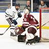 2 23 19 NEC all star hockey game 7