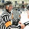 2 23 19 NEC all star hockey game 23