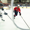 2 23 19 NEC all star hockey game 25