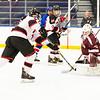 2 23 19 NEC all star hockey game 10