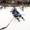 2 23 19 NEC all star hockey game 26