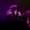 2 23 19 Lynn Cheap Trick concert 6