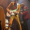 2 23 19 Lynn Cheap Trick concert 12