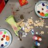 WeekliesArtClassCenterSchool223-Falcigno-04