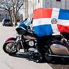 2 25 21 Lynn Dominican flag raising 9