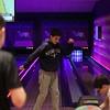 Lynnfield022618-Owen-bowling6