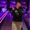 Lynnfield022618-Owen-bowling3