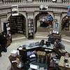 Swampscott & Lynn022618-Owen-Librarys1