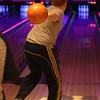 Lynnfield022618-Owen-bowling1