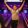 Lynnfield022618-Owen-bowling2