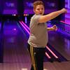 Lynnfield022618-Owen-bowling5