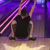 Lynnfield022618-Owen-bowling7