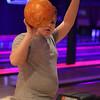 Lynnfield022618-Owen-bowling4