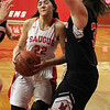 Saugus022519-Owen-girls basketball saugus marblehead08