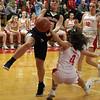 Saugus022519-Owen-girls basketball saugus marblehead13