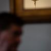 2 26 19 Marblehead priest 2