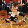 Saugus022519-Owen-girls basketball saugus marblehead06