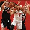 Saugus022519-Owen-girls basketball saugus marblehead05