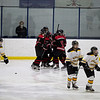 FenwickGirlsHockey225-Falcigno-01