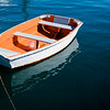 STANDALONE 2 25 21 Marblehead boat