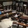 Swampscott Lynn022618-Owen-Librarys2