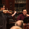 Peabody022718-Owen-Chamber ensemble music1