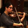 Peabody022718-Owen-Chamber ensemble music6
