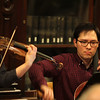 Peabody022718-Owen-Chamber ensemble music4