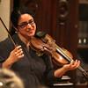Peabody022718-Owen-Chamber ensemble music5