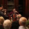 Peabody022718-Owen-Chamber ensemble music3