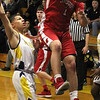 Lynn022619-Owen-boys basketball st marys saugus03