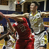 Lynn022619-Owen-boys basketball st marys saugus10