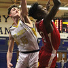 Lynn022619-Owen-boys basketball st marys saugus02