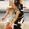 Danvers022619-Owen-girls basketball fenwick austin prep01